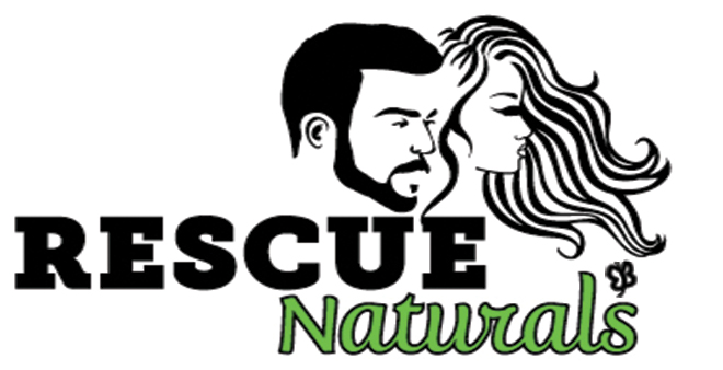 Rescue Naturals