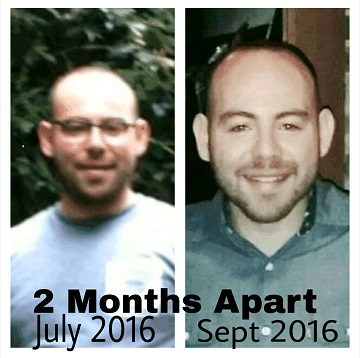 chris-2-months